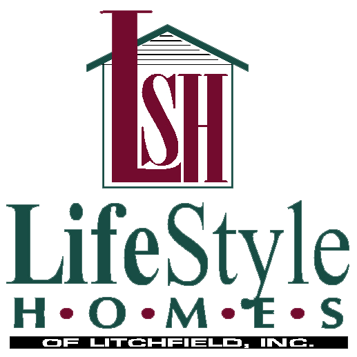 Lifestyle Homes of Litchfield, Inc.