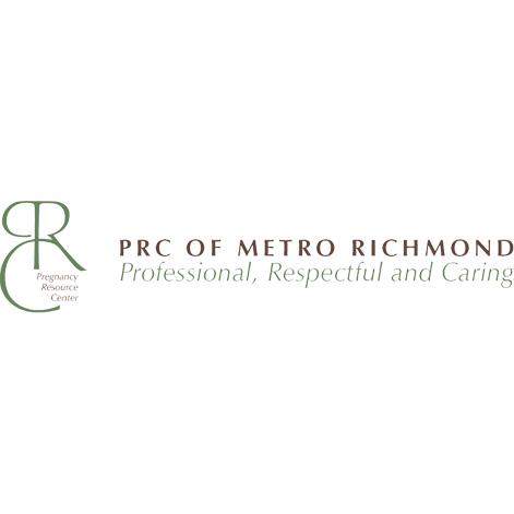 Pregnancy Resource Center of Metro Richmond