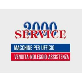 Service 2000 - Duplicatori E Fornitori, Pomezia - Infobel Italia ...
