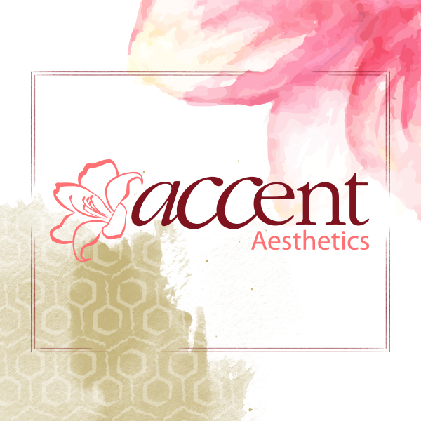 Accent aesthetics gainesville fl company profile for Accent styling salon gainesville