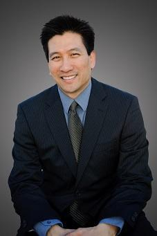 Tommy Chau: Allstate Insurance
