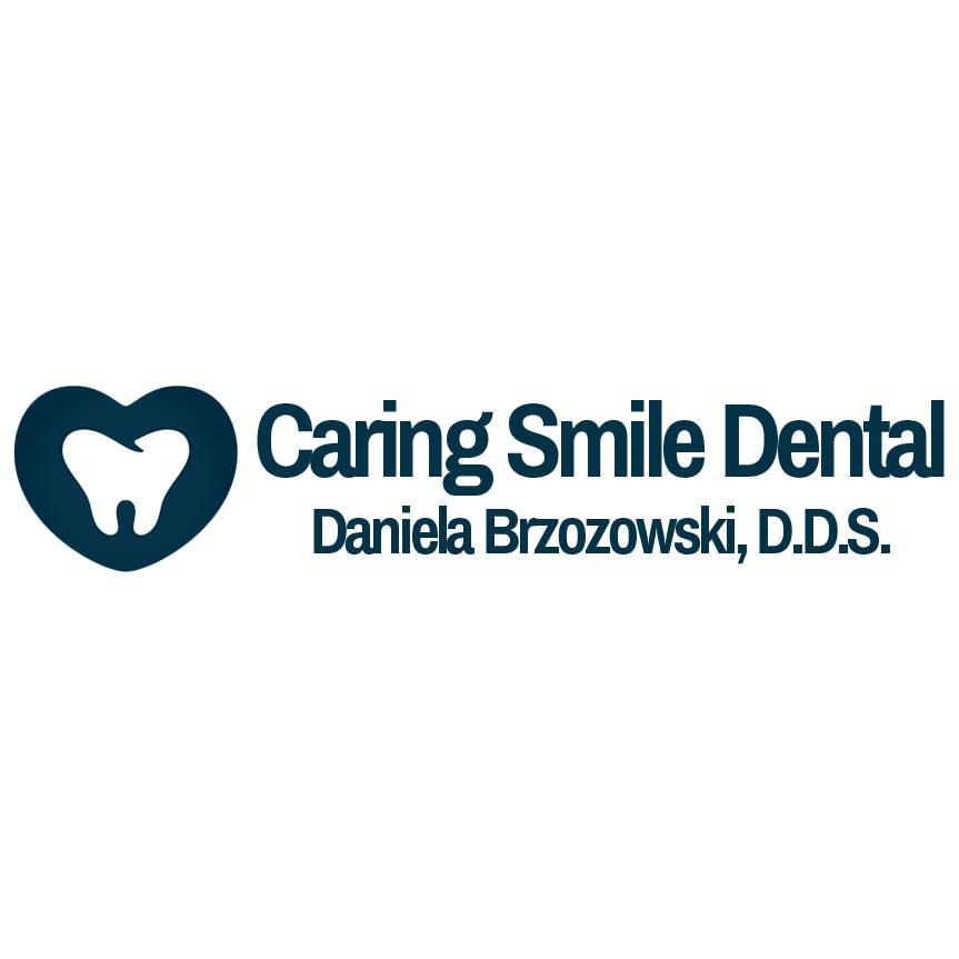 Caring Smile Dental