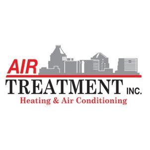 Air Treatment Inc.