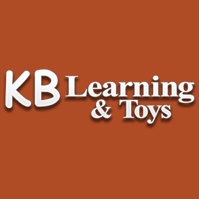 Kb Learning Center Inc image 0