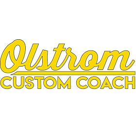 Olstrom Custom Coach image 5