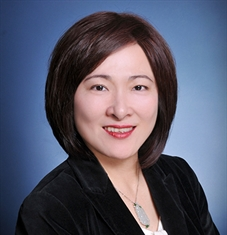 Tina Chou - Ameriprise Financial Services, Inc. image 0
