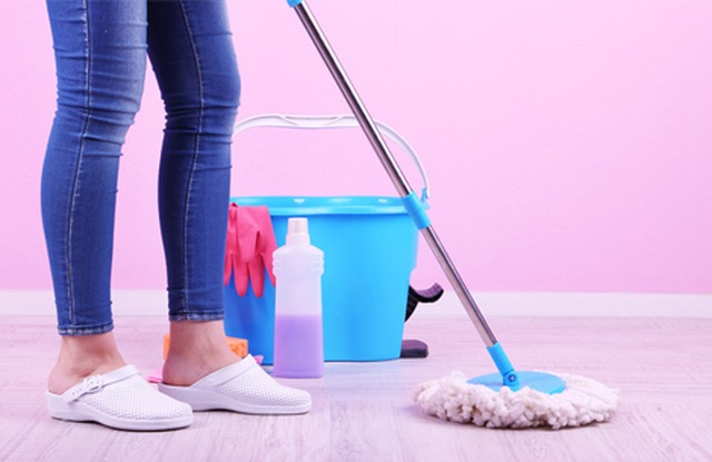 Home garden cleaning services in solihull infobel for Garden cleaning services