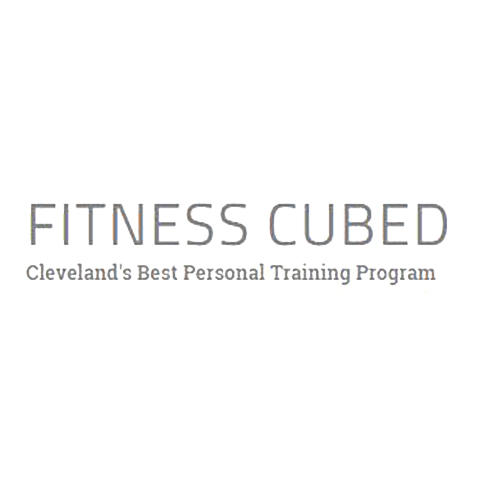 Fitness Cubed