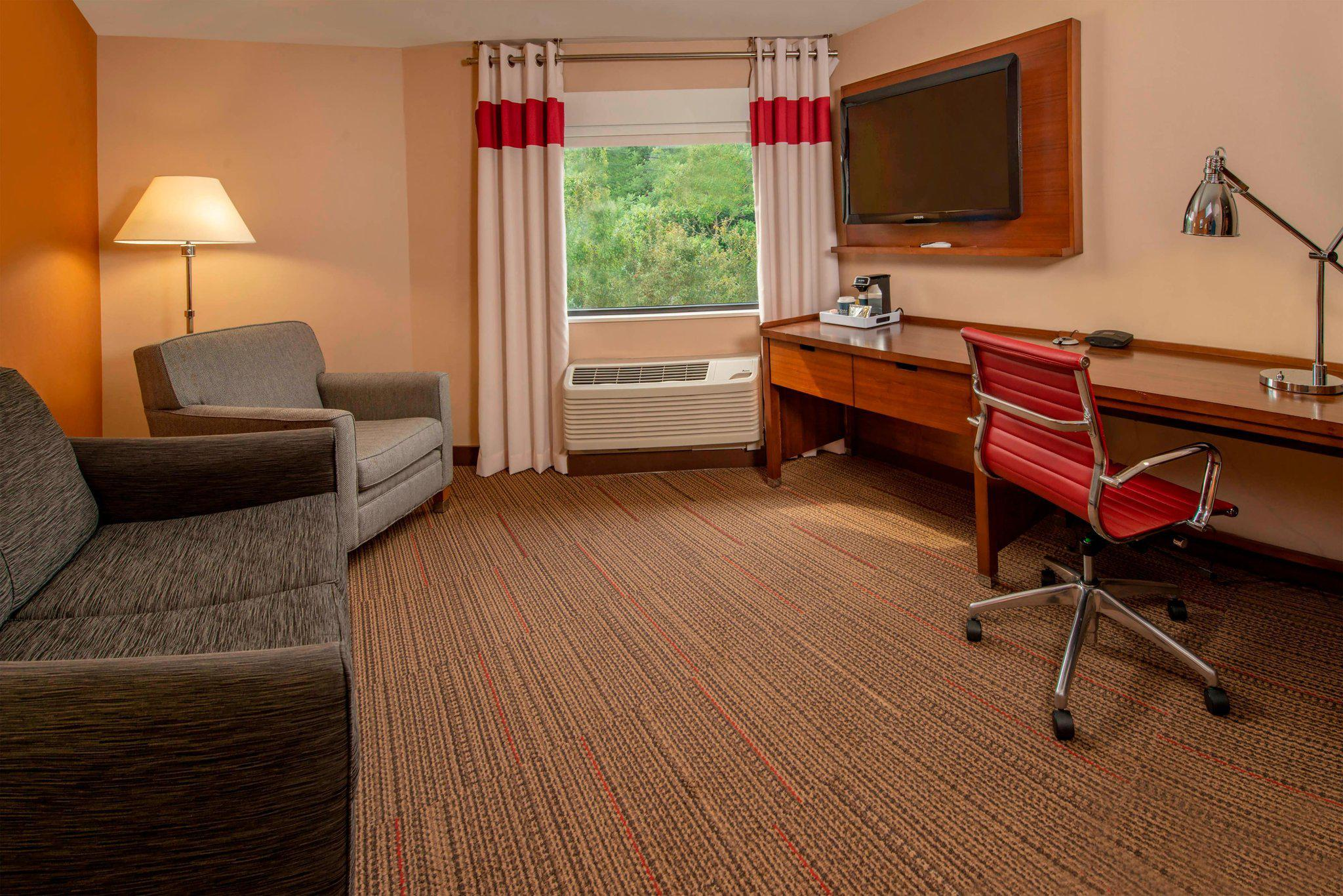 Four Points by Sheraton Newark Christiana Wilmington in Newark, DE, photo #13