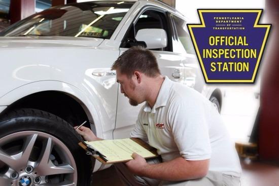 Kost Tire & Auto Service image 0