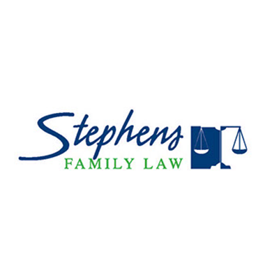 Stephens Family Law