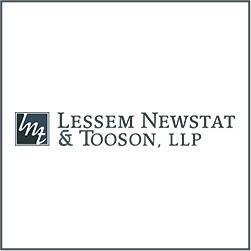Lessem, Newstat & Tooson, LLP