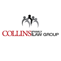 Collins Family Law Group: Monroe