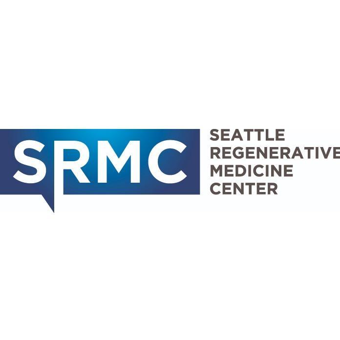 Seattle Regenerative Medicine Center