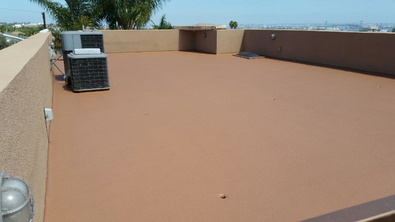All Surface Waterproofing image 0