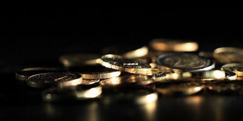 Coins Plus image 4