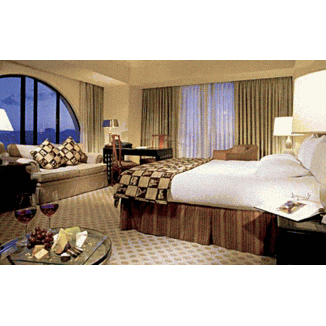 HotelProjectLeads image 100
