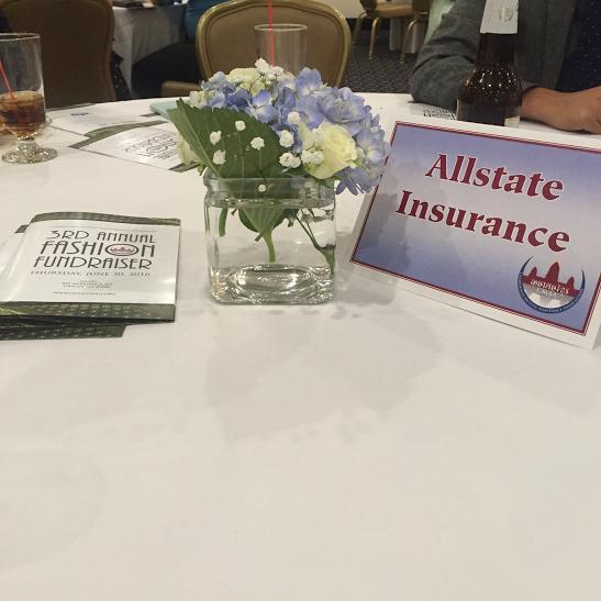 Allstate Insurance Agent: Kurt Wicks image 31