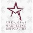 Arkansas Marketing & Specialties