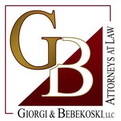 Giorgi & Bebekowski LLC