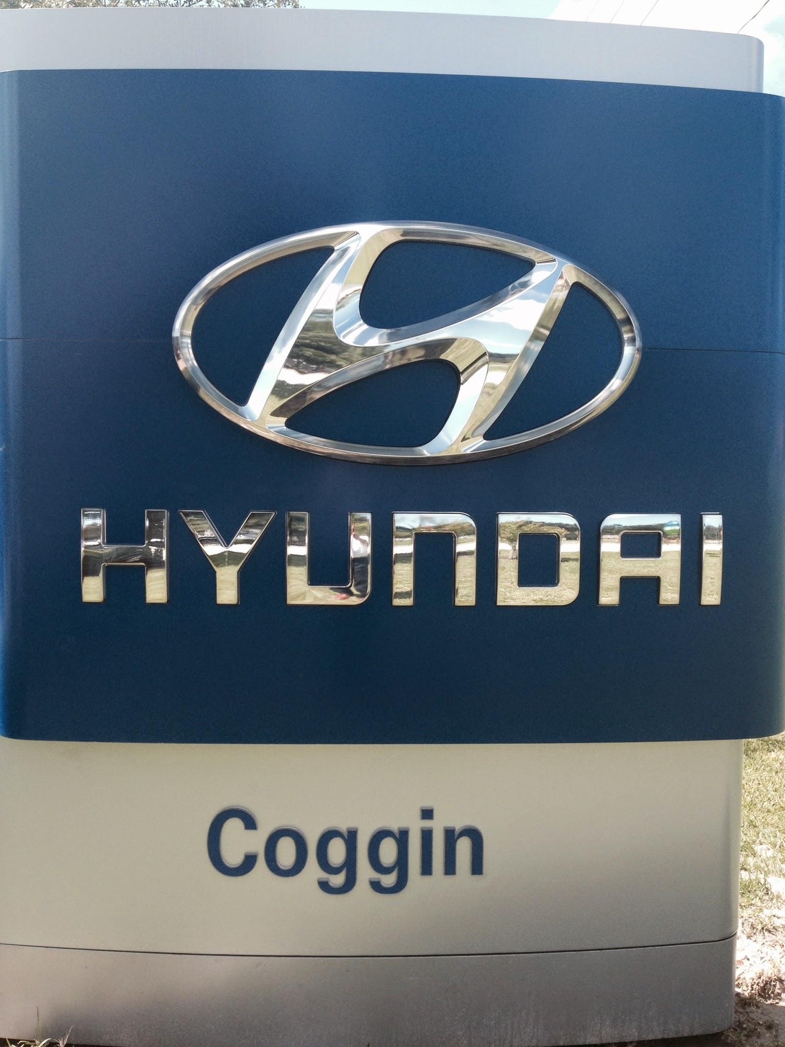 Coggin Deland Hyundai image 14