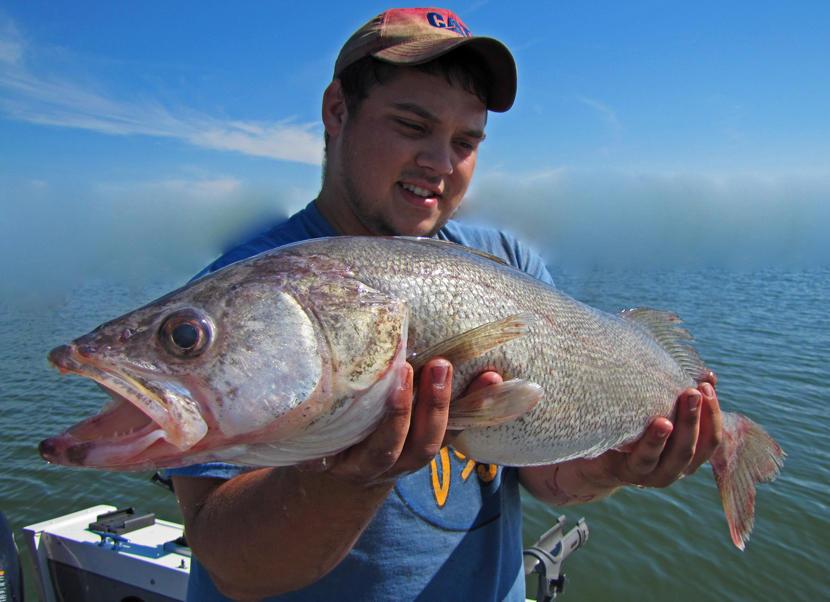 Colorado Adrenaline Fishing image 11
