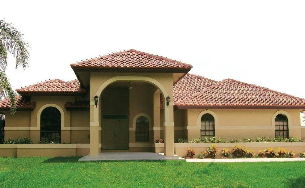 Frank Seeber Roofing image 2