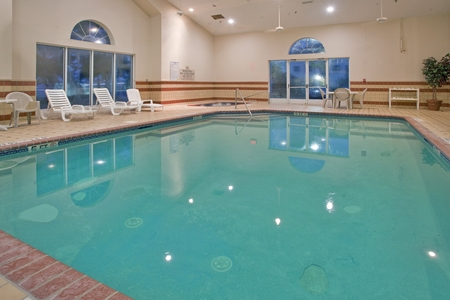 Country Inn & Suites by Radisson, Columbia, SC image 0