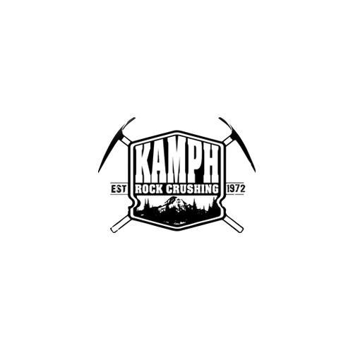 Kamph Rock Crushing Company image 0