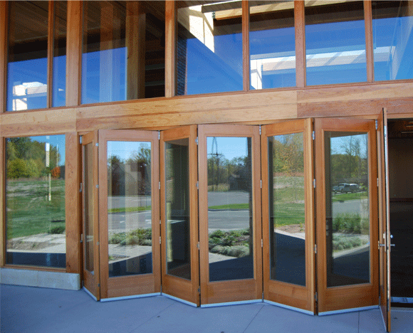 All-Weather Windows, Doors & Siding image 1