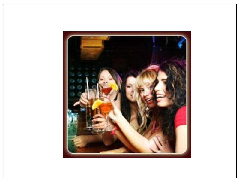 Somerset Liquors image 4