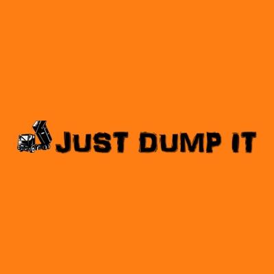 Just Dump It
