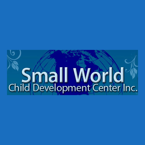 Small World Child Development Center Inc.