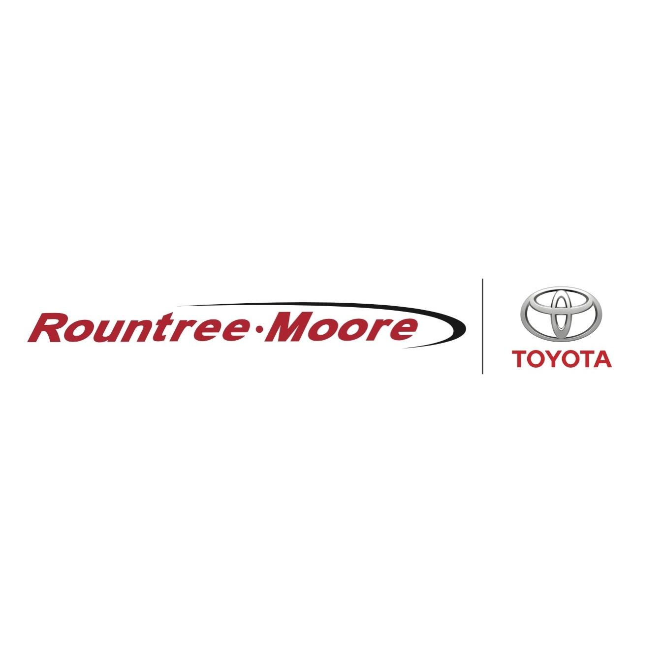 Rountree Moore Toyota Scion