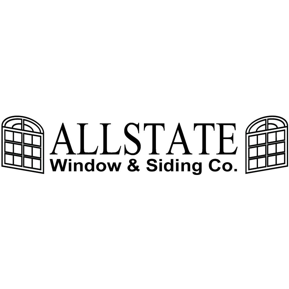 Allstate Window & Siding