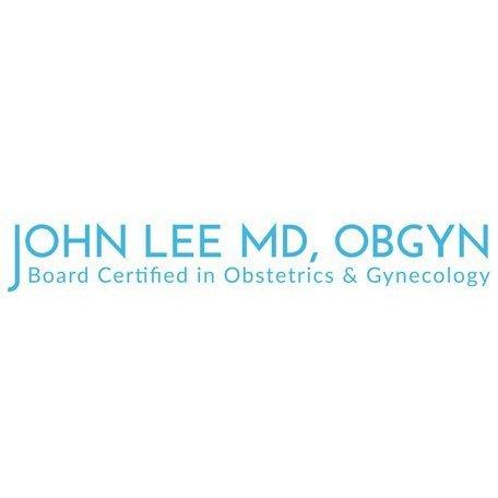 John Lee, MD, FACOG image 1