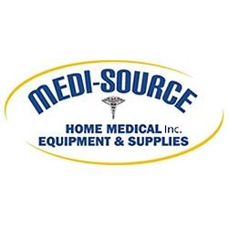 Medi-Source Home Medical Inc image 1