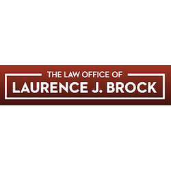 The Law Office of Laurence J. Brock