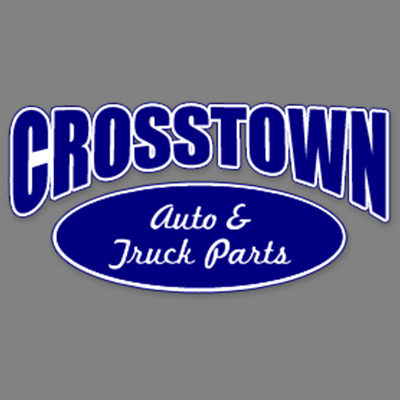 Crosstown Used Auto & Truck Parts image 0