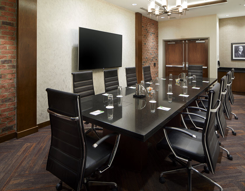 Courtyard by Marriott Charlotte Fort Mill, SC image 22
