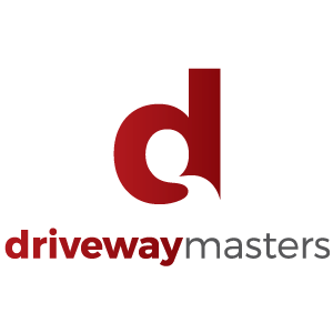 Driveway Masters image 0