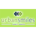 Urban Smiles Family Dental