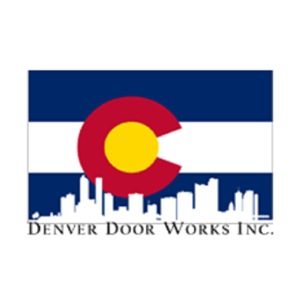 Denver Door Works Inc. image 6