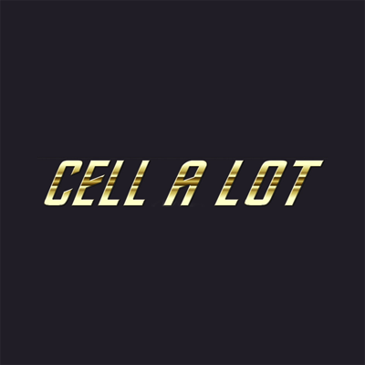 Cell A Lot