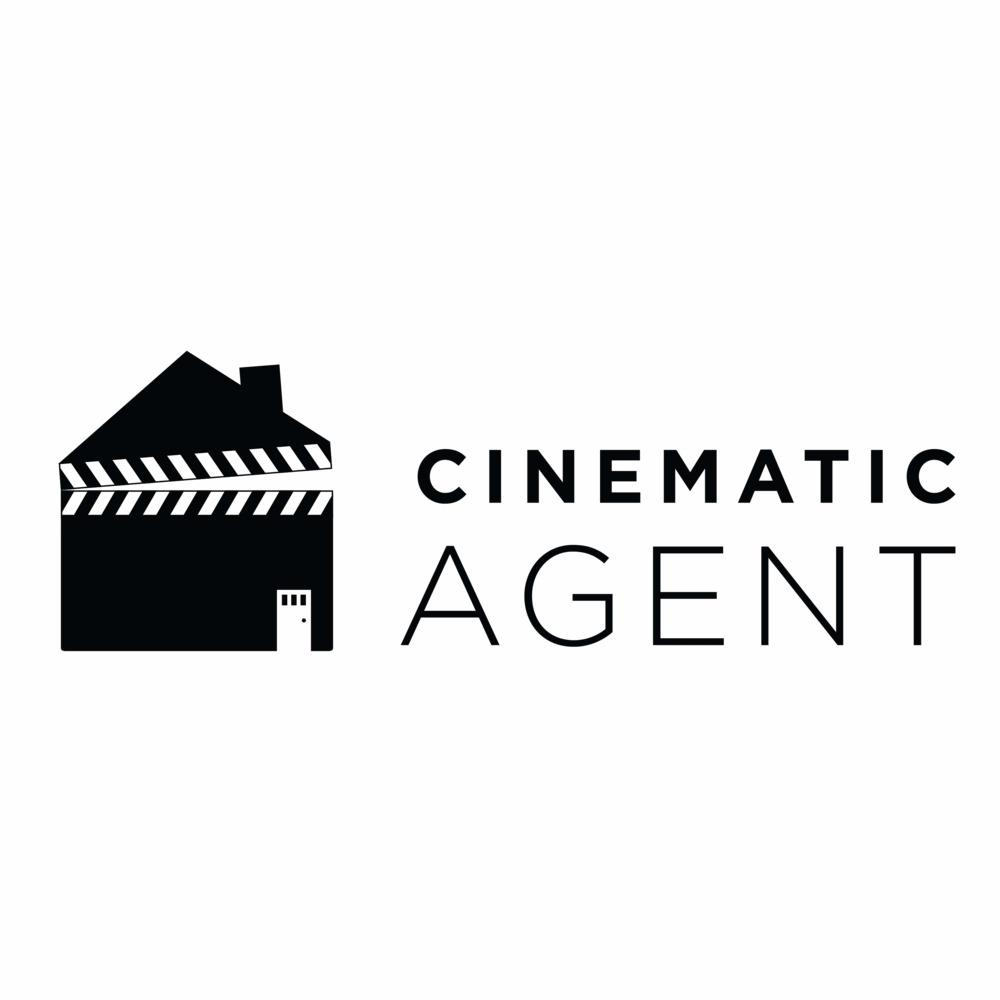 Cinematic Agent - Greg Quinn - RE/MAX Town Center