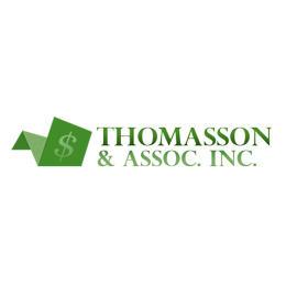 Thomasson & Assoc. Inc.