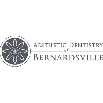 Aesthetic Dentistry of Bernardsville