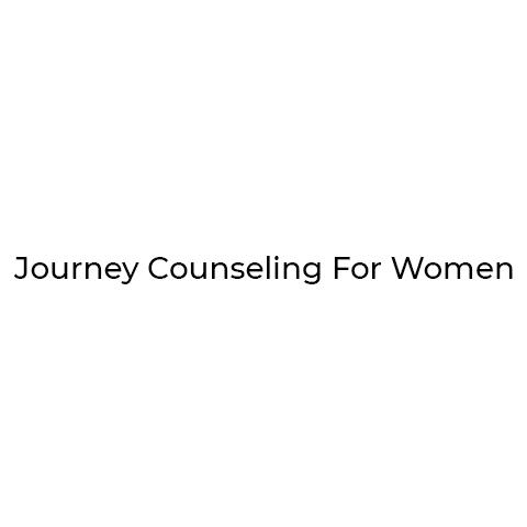 Journey Counseling For Women
