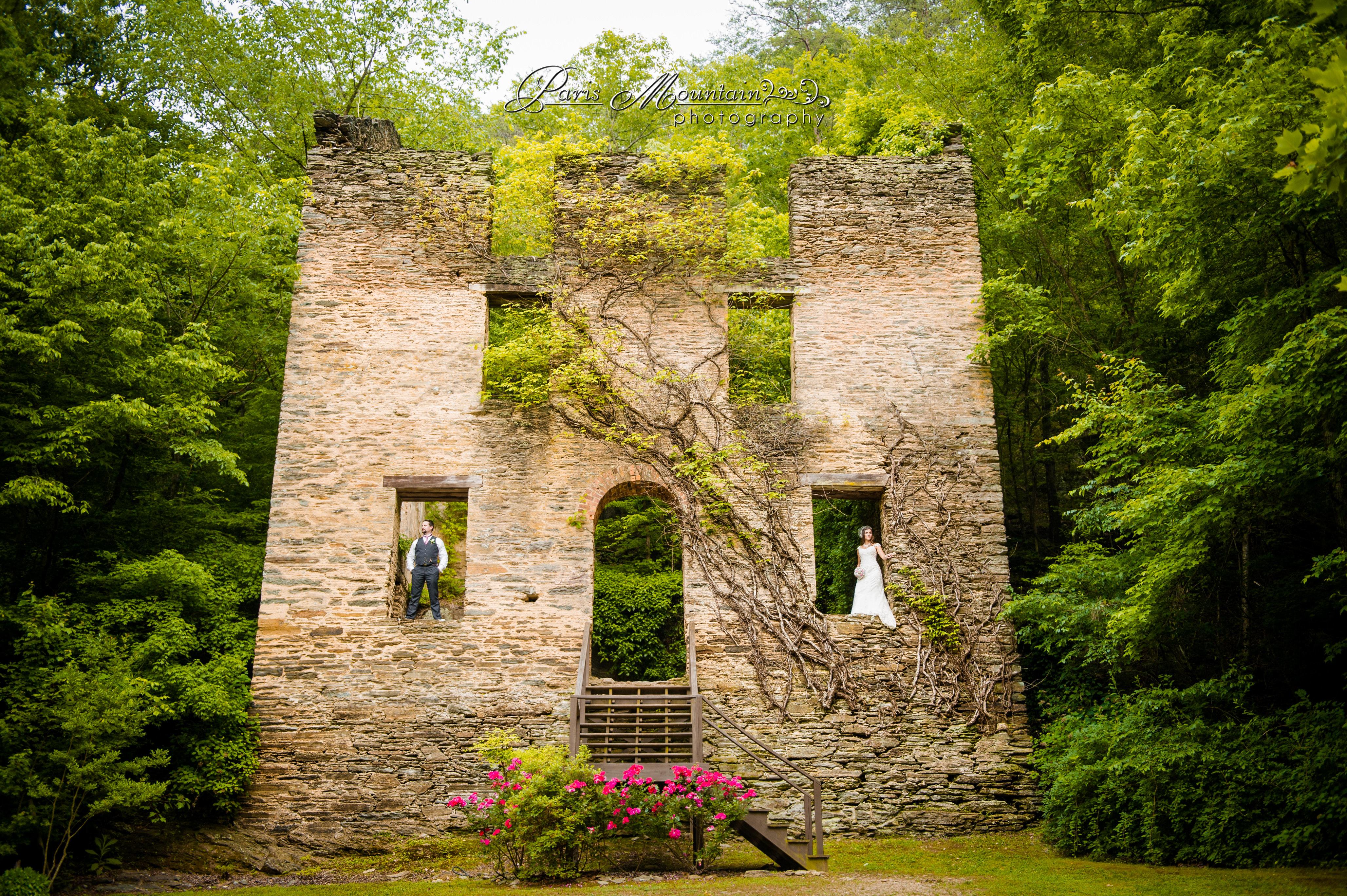 Hightower Falls image 3