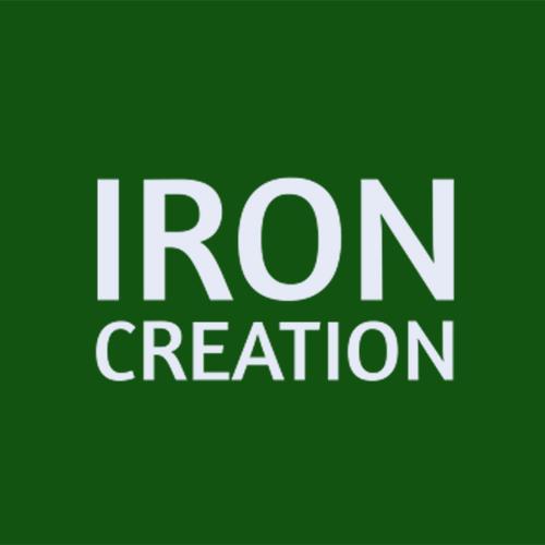 Iron Creation